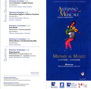autunno-musicale043