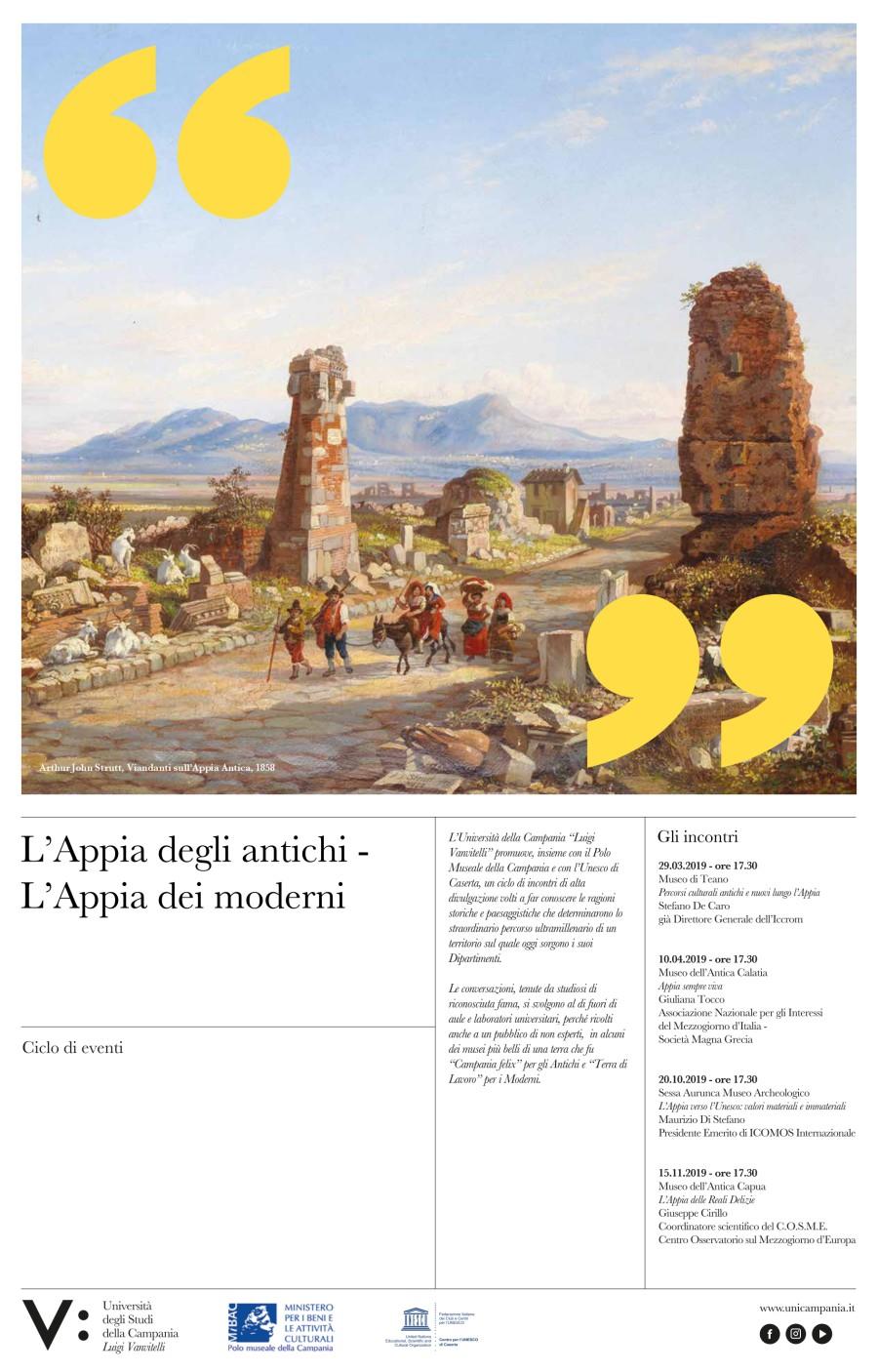 LOCANDINA_Appiaantichi-Appiamoderni_page-0001